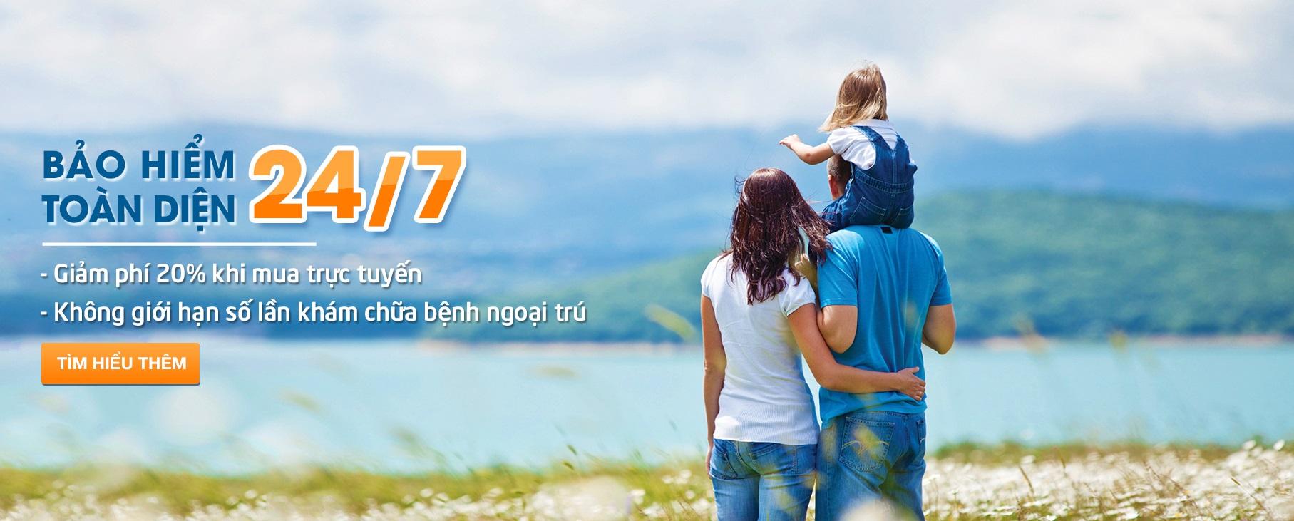 quang-cao-247