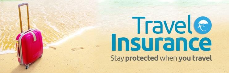 travelinsurance_hb_en-min