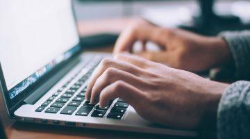 quotacy-life-insurance-online