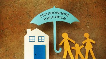 homeowner-insurance-good-insurance-companies-grapevine