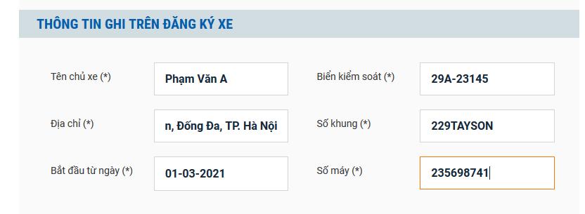 thong-tin-dang-ky-xe